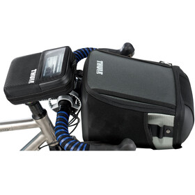 Thule Pack'n Pedal Bike Bag